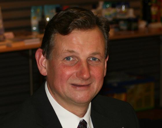 Dr_-Lothar-Gassmann