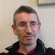 Wolfgang Lindemeyer